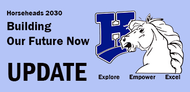 Horseheads 2030 Update, click here